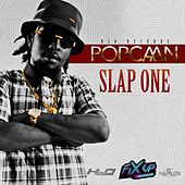 Slap One - Single by Popcaan