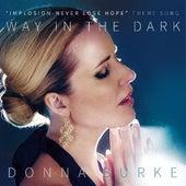 Way in the Dark (