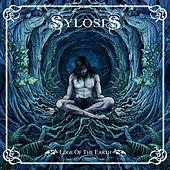 Edge Of The Earth (Bonus Version) by Sylosis