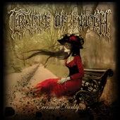 Evermore Darkly (Bonus Version) by Cradle of Filth