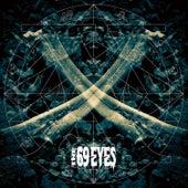 X (Bonus Version) by The 69 Eyes