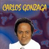 Carlos Gonzaga by Carlos Gonzaga