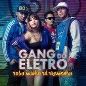 Todo Mundo Tá Tremendo von Gang Do Eletro