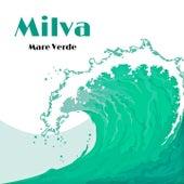 Mare verde von Milva