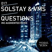 Questions by Solstay