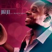 Handz Up by Jango Jack