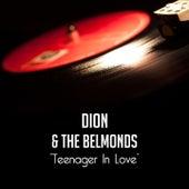 Teenager in Love von Dion
