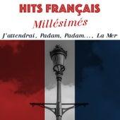 Hits français millésimés de Various Artists