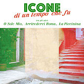 Icone di un tempo che fu von Various Artists