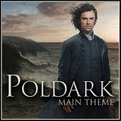 Poldark Main Theme van L'orchestra Cinematique