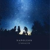 Stargazer by Napoleon