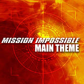 Mission Impossible Main Theme van L'orchestra Cinematique