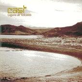 Laguna de volcanes von Cast