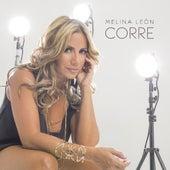 Corre de Melina Leon