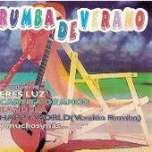 Rumba de Verano by Laura