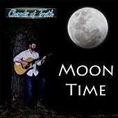 Moon Time by Chords of Truth