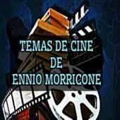 Ennio y Sus Temas del Cine de Ennio Morricone
