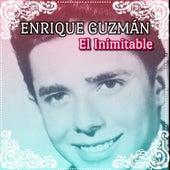 El Inimitable by Enrique Guzmán