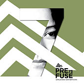 Applauded Assumptions von Prefuse 73