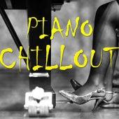 Piano Chillout von Chill Out