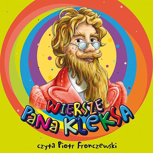 Natka Szczerbatka De Piotr Fronczewski Napster