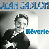 Rêverie von Jean Sablon