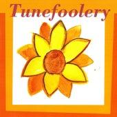 Tunefoolery von Various Artists