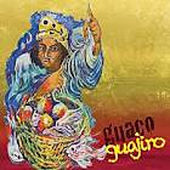 Guajiro by Various Artists