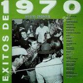 Exitos De 1970 by Various Artists