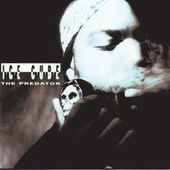 The Predator de Ice Cube