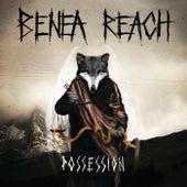 Possession by Benea Reach