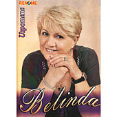 Uspomene de Belinda