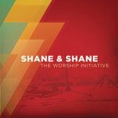 Seas of Crimson by Shane & Shane