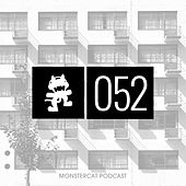 Monstercat Podcast EP. 052 by Monstercat