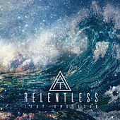 Relentless - Single by Tony Anderson