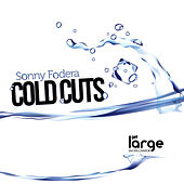 Cold Cuts EP by Sonny Fodera