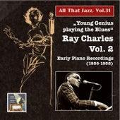 All That Jazz, Vol. 31: