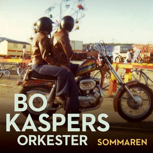 Sommaren by Bo Kaspers Orkester