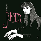 New Faces - New Sounds From Germany by Jutta Hipp Quintet