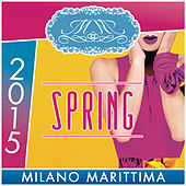 Milano Marittima Spring 2015 di Various Artists