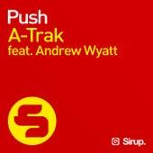 Push von A-Trak