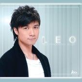 Gold Typhoon Best Sellers Series - Leo Ku von Leo Ku