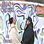 I Am Strong by Various Artists