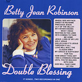 Double Blessing von Betty Jean Robinson