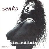 Sin Rótulos von Julia Zenko