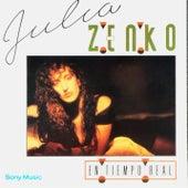 En Tiempo Real von Julia Zenko