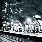 De House 2015 (Deluxe Edition) - EP de Various Artists