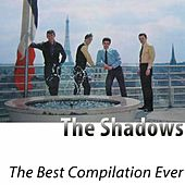 The Best Compilation Ever (Remastered) de The Shadows