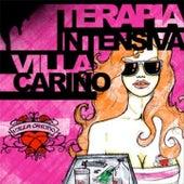Terapia Intensiva de Villa Cariño