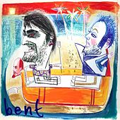 Ep2 by Bent